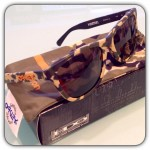 oakley limited edition mimetici
